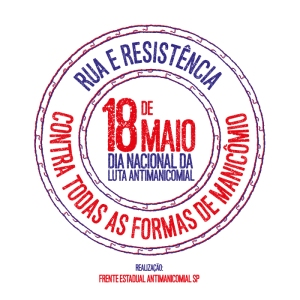 EstampaCamiseta-FrenteEstadualAntimanicomial.cdr