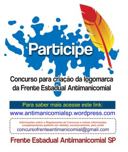 Arte Final Concurso (1)