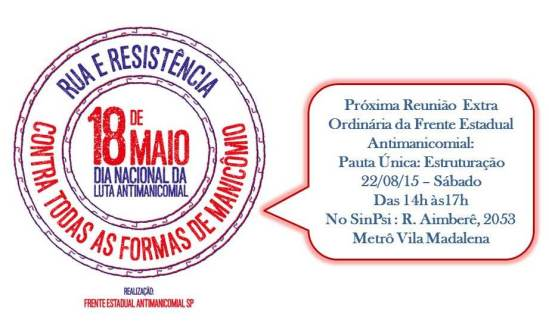 Convite reuniao (1)