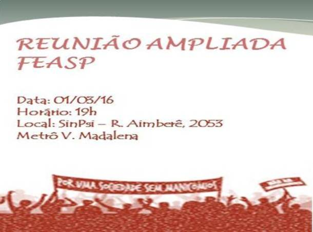 hamada reuniao 01.03