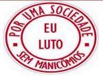Não ao retrocesso na Reforma Psiquiátrica!#ForaValencius